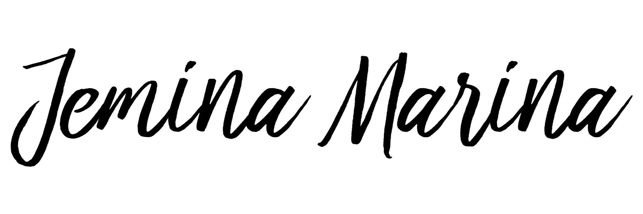 Jemina Marina